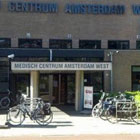 Medisch Centrum Amsterdam West